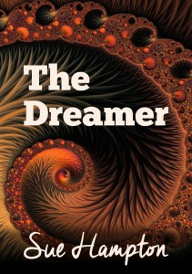 The Dreamer Front cover